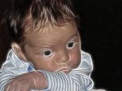 Jeremy doll.jpg