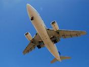 Westjet overhead.jpg
