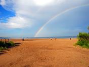 Rainbow Bluffs 2.jpg