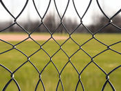 abstract fencing.jpg