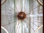 wacky wheel 2.jpg