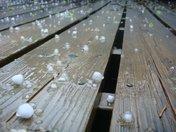 little hails