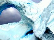 Ornamental Iceberg