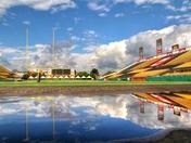 Ivor Wynne Stadium