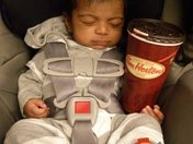 soo tired...neeed Tim's
