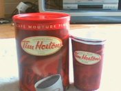 My love for Timmys!