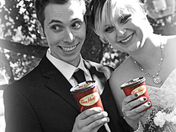 Timmies for Every Occasion