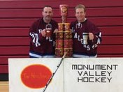 The Tim Hortons Cup