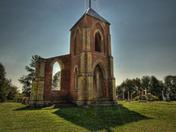 Vesta Church