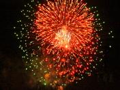 Fireworks July 1st (1)