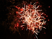 Fireworks July 1st (4)