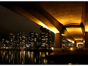Cambie St. Bridge
