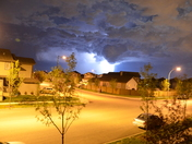 Lightning What!