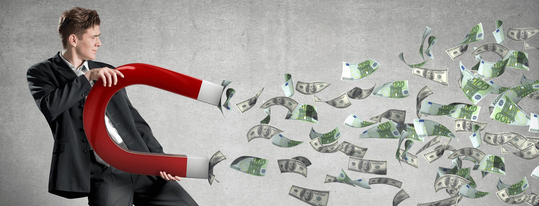 Tricks To Make Good Money From Garage Sale!
