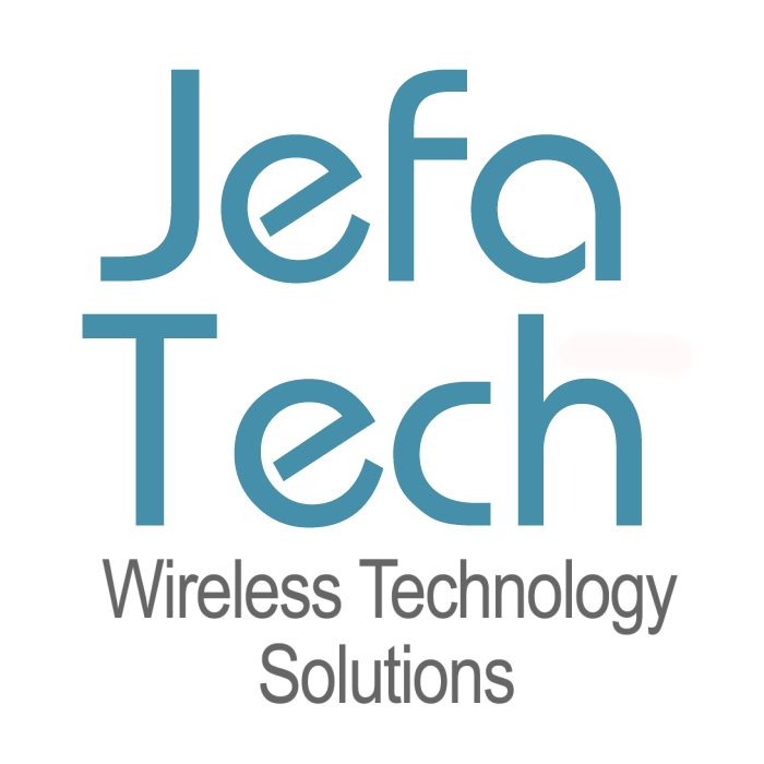 TOUGHCable Connectors JEFA Tech Outdoor Shielded Cat5e Assembly 50 Feet