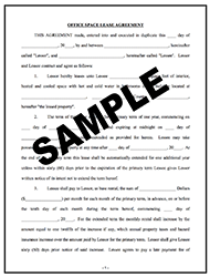 Landlord Tenant Legal Forms Landlord Station
