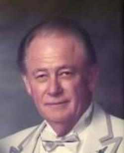 Alvin Royce_Hattaway