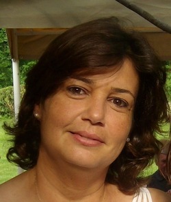 Ana_Vieira