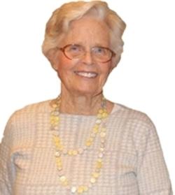 Ann Spotswood Chesley_Edmunds