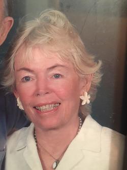Ann Therese (Nancy)_McGhee