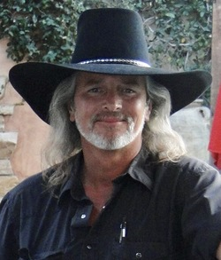 Anthony (Tony) Edward_Mello, Jr