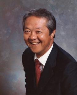 Arthur Isamu_Shibayama