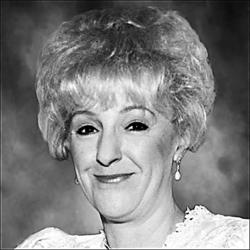 Barbara A. (Trovato) White_Goldstein