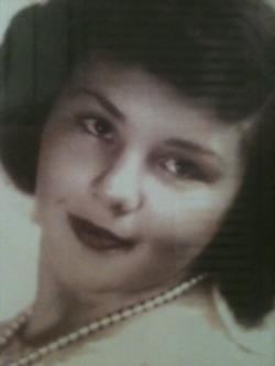 Barbara_Jaramillo (Wilson)
