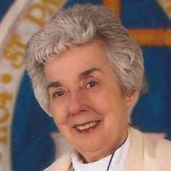 Barbara K._Blakemore
