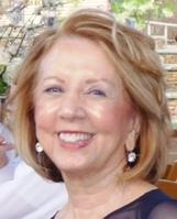 Barbara Walton_Gordon