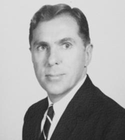 Bernard J.