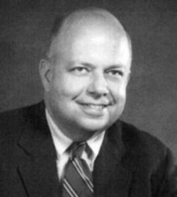 Bertram Oglesby_Taurman Jr.