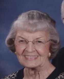 Betty Allen_Hart