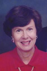 Betty Neal_McFall