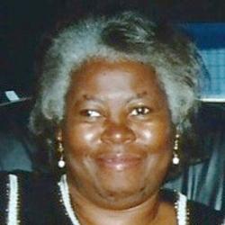 Betty R._Fuller