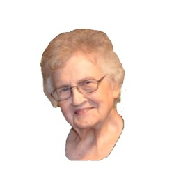 Beverly Joan_Fahrer Barchick