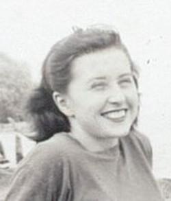 Carmel Louise_(Ollinger) Dinnebeil