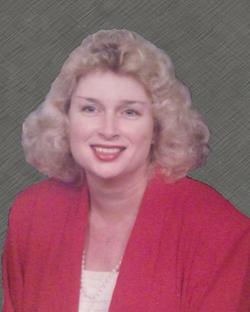 Carolyn_Ferguson