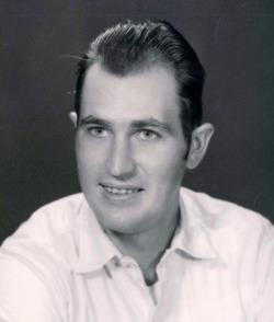 Charles H._Yeary