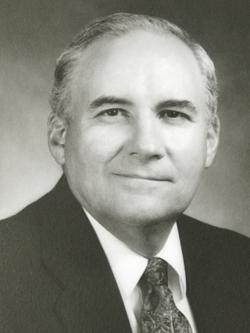Charles R._Hayward