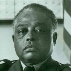 Col. Roscoe_Black,  U.S. Army (Ret.)