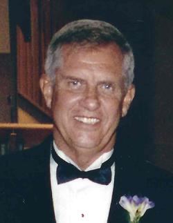 Col. Jerry_Hallman, USAF (Ret.)