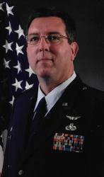 Colonel Tim_Nelson