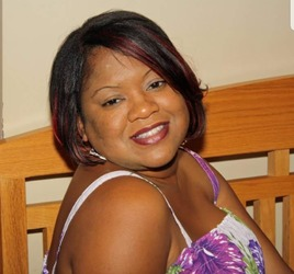 Cynthia Denise