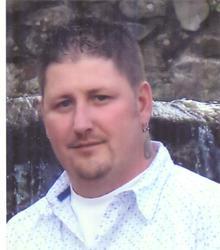 Dale Rodney_Byrd Jr.