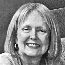 Deborah Ann_Robbins