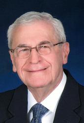Donald I._Rosen, Sr.
