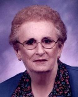 Doris A._Hammontree
