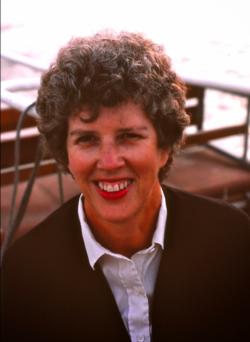 Doris_Norton Horton
