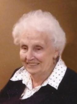 Doris L._Breyer